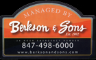 Berkson & Sons Property Listings