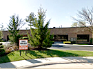 Berkson & Sons - 641-683 Academy Drive, Northbrook, IL 60062